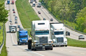 trucking injury lawyer st. paul