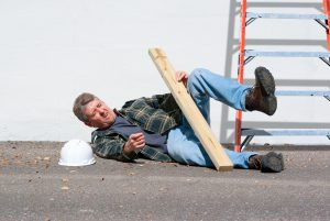 workers compensation lawyer st. paul