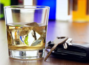 drunk driving injury lawyer st. paul