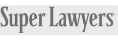 Legal Associations