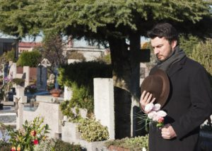 wrongful death attorney st. paul